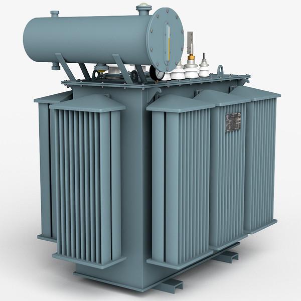 Distribution Transformer Up To 4 5 Mva 11 0 415 Kv 3 Phase